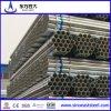 Bs1387 galvanisiertes Stahlrohr (O.D: 1/2  - 46 )