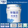 Hualong super glänzendes Kristall PU-Transparent-hölzerner Möbel-Lack (HJ2030)