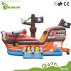 Bouncer inflável pequeno dos Tikes 8X8 do equipamento de esporte das crianças