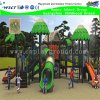 2015 mais novo Playground Equipment M15-0006
