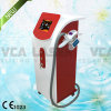 Cryolipolysis Machine Reducir Grasa (VS-8)