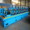 Máquina de Macking da tubulação de aço (ERW114)