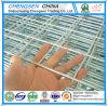 Factortの供給の電流を通された/PVCによって塗られる溶接された金網