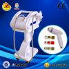 pele térmica de 20MHz RF que aperta o equipamento (ISO FDA do CE)