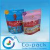 Bolso de empaquetado modificado para requisitos particulares del juguete plástico