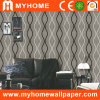 PVC Vinyl Wallpapers pour Project (DF6981)