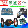 Jumping Sumo, Drones PCBA Module with WiFi Control