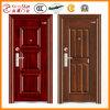 Стальные двери безопасности с безупречным качеством и внимательным обслуживанием
