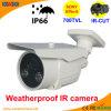 통합적인 60m LED Array 소니 700tvl CCTV Camera Security Systems