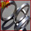 La forja Titanium de ASTM B348 suena precio