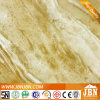 De porselein Opgepoetste Tegels van de Vloer van het Exemplaar Marmer Verglaasde (JM8753D61)