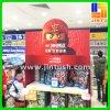 Hoja ULTRAVIOLETA de la espuma del tablero de la impresión de la exhibición del supermercado