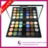 2015 nuevo sombreador de ojos del brillo del color de la alta calidad 24