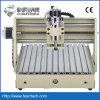 Bekanntmachen des Ausschnitts, der Mini-CNC bekanntmacht Stich CNC-Fräser graviert
