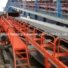 Abrasione Conveyor Belt per Belt Coveyor