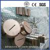 CNC Turret Punch Tools (станция RE40X2.5 c)