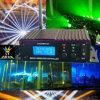 セリウムのRoHS DMX512無線DMXの送信機コンソール