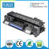 Ce505A kompatible Laser-Toner-Kassette für HP Laserjet P2035