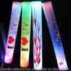 Loge LED Foam Glowing Taktstock mit Logo Print (4016) bekanntmachen