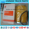 Carburant Filter pour Weichai Diesel Engine Partie (614080739A)