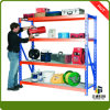 Storage durável Rack para Your Warehouse e Garage, Warehosue Racking, Garage Storage Shelving