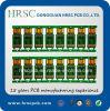 Schaltkarte-Blitz-Laufwerk Schaltkarte-Goldfinger in 15 Jahren Schaltkarte-Vorstand-Fertigung-
