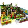 2016 neue Kind-Kind-Handelsinnenspielplatz