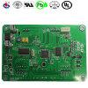 中国二重Side 2.0mm Power PCBおよびOne-Stop PCBA Service