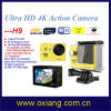 Gopro Hero4 Style 4k WiFi Sport Camera 1080P 60fps