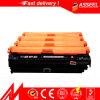 CE270 Series cartucho de toner HP Cp5525n / 5525dn / 5525sh