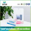 Caixa a favor do meio ambiente da impressão de cor Plastic/PVC/PP