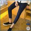2016 de Jeans van de Uitstekende Slanke Geschikte Mensen Spandex van de Manier van de Douane