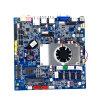 1037u Processor Motherboard met Onboard 4GB RAM