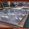 Feuille inoxidable bon marché du plat Ss316 d'acier inoxydable de la vente en gros Ss304 des prix