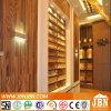 Azulejos de piso de cerámica del grado de la alta calidad antideslizante del AAA (J15616D)