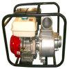 Benzin-Triebwerk-Bewässerungssystem-Spray-Pumpe
