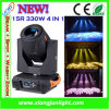 15r Sharpy330W Beam Wash Spot Moving Head Stage Light