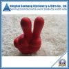 Juguete modificado para requisitos particulares de la tensión de la insignia (EB-0025)