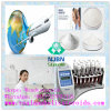 Hidrocortisona caliente API de la pureza elevada de la venta el 99% con el buen precio CAS 50-23-7