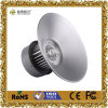 LED Mining Lamp LED High Bay Lamp con Aluminum Heatsink