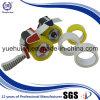 Qualitäts-kundenspezifisches freies Gummi-Großhandelsband