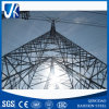 Angle uguale Steels per Electric Tower