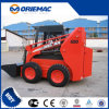 Sale를 위한 GM650 Mini Skid Steer Loader