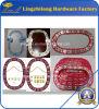 Цепь ворота шпаги изготовленный на заказ ювелирных изделий способа Masonic