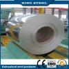 Le centre de détection et de contrôle a laminé à froid la bobine en acier fabriquée en Chine
