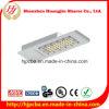 Indicatore luminoso di via di IP67 LED 60W con il buon prezzo