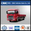 Carro del camión de JAC 4X2/carro del cargo (230HP)