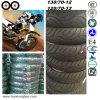 del neumático del camino, 130/70-12 neumático, neumático de la motocicleta