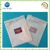 Saco de vestuário desobstruído de EVA da impressão feita sob encomenda (JP-EB001)