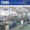 240-300bph завод воды бутылки 5 галлонов разливая по бутылкам